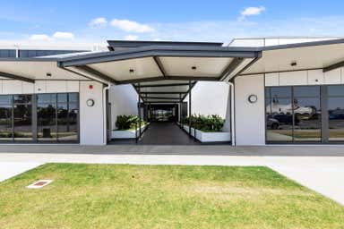 60 - 62 Dalton Drive Maroochydore QLD 4558 - Image 3