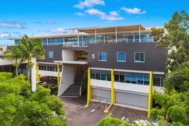 MEGT Australia Ltd, Lot 5/5 Gardner Close Milton QLD 4064 - Image 2