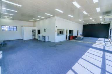 293 - 295 Mulgrave Road Westcourt QLD 4870 - Image 3
