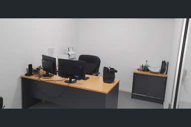 Shop 4  120 Brisbane Road Mooloolaba QLD 4557 - Image 4