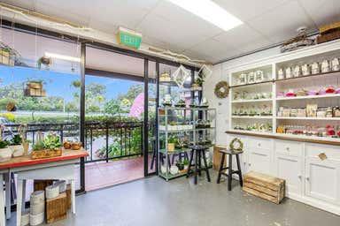 3/280 Olsen Avenue Parkwood QLD 4214 - Image 4