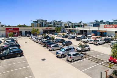 10 Capital Place Birtinya QLD 4575 - Image 4