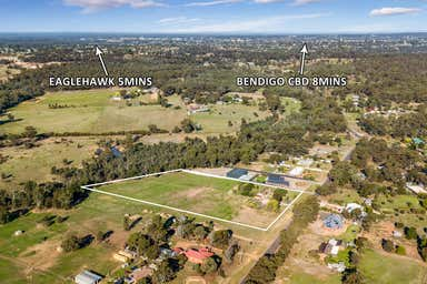 28 Golf Links Road Maiden Gully VIC 3551 - Image 4