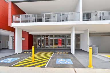 14 Merriville Road Kellyville Ridge NSW 2155 - Image 4