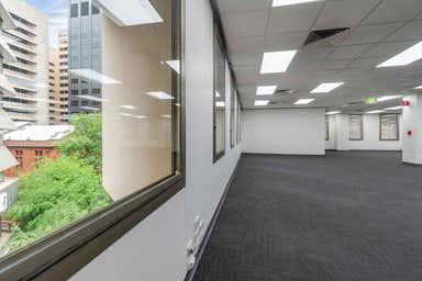 44 Pirie Street Adelaide SA 5000 - Image 3