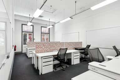 647 Stanley Street Woolloongabba QLD 4102 - Image 3