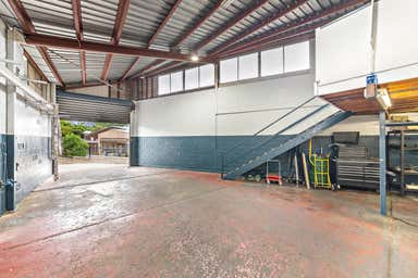 7 Pioneer Avenue Thornleigh NSW 2120 - Image 3