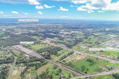 Whole, 431 Bringelly Road Leppington NSW 2179 - Image 3