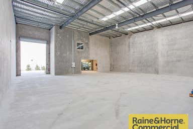 3/14 French Avenue Brendale QLD 4500 - Image 2