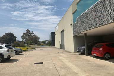 45-47 Ventura Place Dandenong VIC 3175 - Image 3