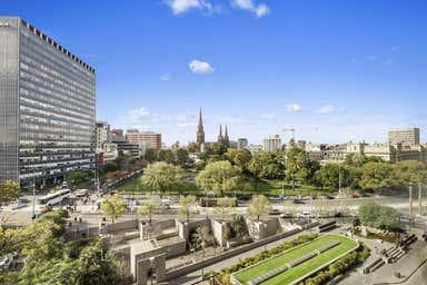 215 Spring Street Melbourne VIC 3000 - Image 4