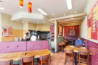 Shop 1/1009 Burwood Highway Ferntree Gully VIC 3156 - Image 4