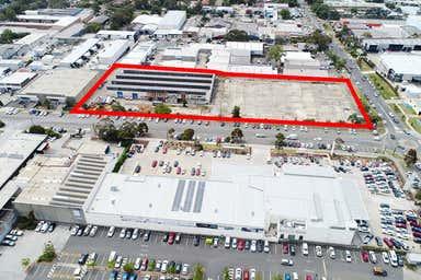 Gateway Development Site, 41-51  Waratah Street Kirrawee NSW 2232 - Image 4