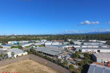 7 Supply Court Arundel QLD 4214 - Image 3
