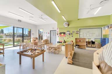 73 Highfields Road Highfields QLD 4352 - Image 4