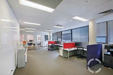 2 Mayneview Street Milton QLD 4064 - Image 4