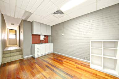 27 Moore Street Leichhardt NSW 2040 - Image 3
