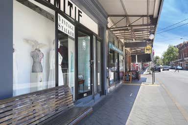 481 King Street Newtown NSW 2042 - Image 3