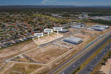 30, 34 & 40 Axis Court Burpengary QLD 4505 - Image 4