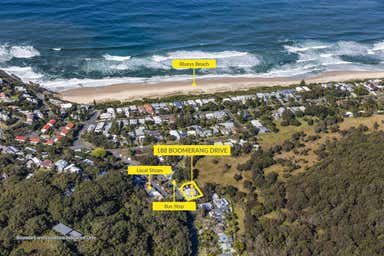 188 Boomerang Drive Blueys Beach NSW 2428 - Image 3