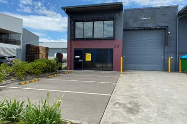 20/256 Musgrave Road Coopers Plains QLD 4108 - Image 4