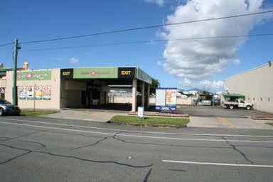 Cape York Hotel, 147 Bunda Street Portsmith QLD 4870 - Image 3