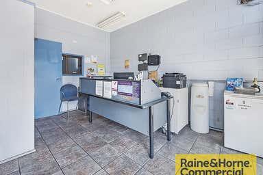 1/45 Granite Street Geebung QLD 4034 - Image 3