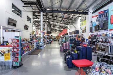 232 Montague Rd West End QLD 4101 - Image 3