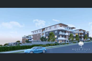 'Mook Hills Estate', 166  Guntawong Road Rouse Hill NSW 2155 - Image 3