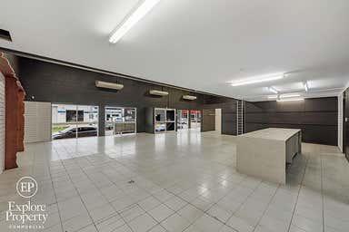 15 Juliet Street Mackay QLD 4740 - Image 3