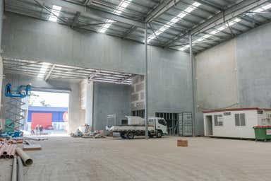 5 Jullian Close Banksmeadow NSW 2019 - Image 4