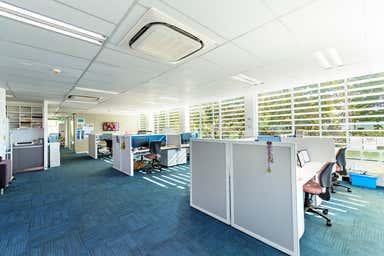 Level 2, 682 Murray Street West Perth WA 6005 - Image 3