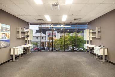 135-141 York Street South Melbourne VIC 3205 - Image 3
