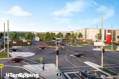 4Ten Epping, 410 Cooper Street Epping VIC 3076 - Image 4