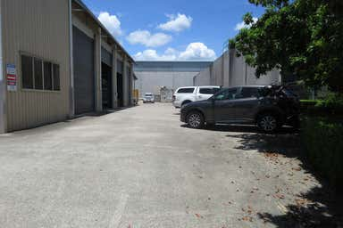 8 Spoto Street Woree QLD 4868 - Image 3
