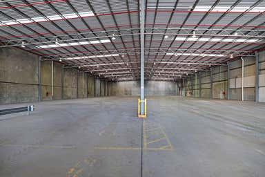 36 Gauge Circuit Canning Vale WA 6155 - Image 3