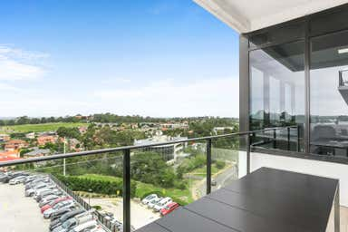 Suite  501, 2-8 Brookhollow Avenue Norwest NSW 2153 - Image 4