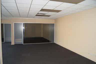 Building 26a, 24-26 Taminga Street Regency Park SA 5010 - Image 3