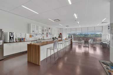 Office 1, 15 Goode Street Gisborne VIC 3437 - Image 4