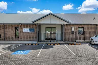 88 Landa Street Bowenfels NSW 2790 - Image 4