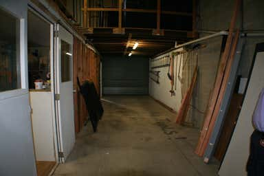 Lot 6, 36-38 Ishmael Road Earlville QLD 4870 - Image 3