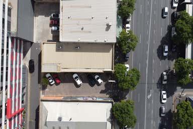 225-231 Morphett Street Adelaide SA 5000 - Image 3