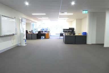 1/61 Commercial Drive Shailer Park QLD 4128 - Image 4