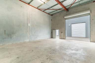 Unit 22, 33 Rigali Way Wangara WA 6065 - Image 3