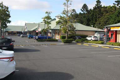 Castle Hill Village, A/264 Dohles Rocks Road Murrumba Downs QLD 4503 - Image 4