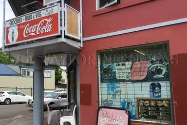 68 Mort Street Balmain NSW 2041 - Image 3
