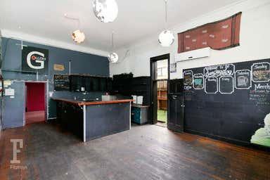 42a Albert Street Footscray VIC 3011 - Image 4