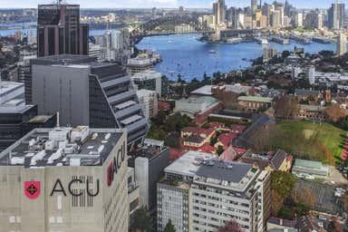 12 Mount Street North Sydney NSW 2060 - Image 4