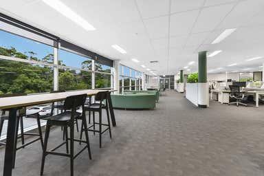 Level 1, 2 Daydream Street Warriewood NSW 2102 - Image 4