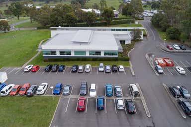Centrelink, 5 Techno Park Drive Kings Meadows TAS 7249 - Image 4